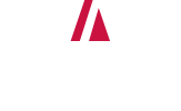 Archer Recruitment
